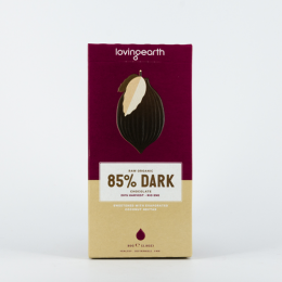 85% Dark Chocolate