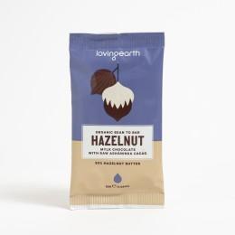 Hazelnut Mylk Chocolate 30g
